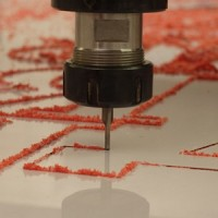 CNC Machining Quote Request