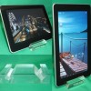 Tablet & PC Stands
