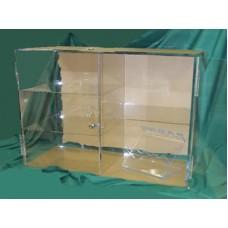 Beta Storage Cabinet