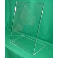 Radiation Protection Shield