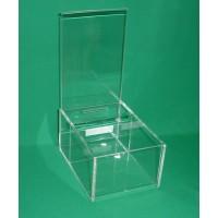 Mini-Mint Collection Box
