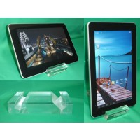 Mini Tablet Stand