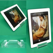 Mini iPad Stand